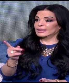 """نضال الأحمدية عن رأيها في الحجاب: """"ربنا أعطاني شعري كيف بطلب مني أغطيه"""""""