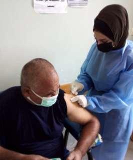 غزة: تسجيل خمس حالات وفاة و 256 إصابة جديدة بكورونا خلال 24 ساعة