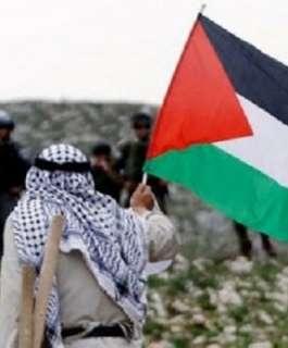 وزير خارجية البيرو يؤكد دعم بلادة لإقامة دولة فلسطينية مستقلة على أراضي 67